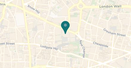 London Stock Exchange, 10, Paternoster Square, Blackfriars, City of London, Greater London, England, EC4M 7LS, United Kingdom