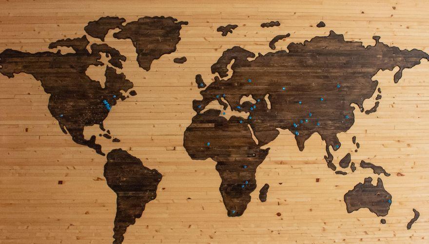 media_worldmap