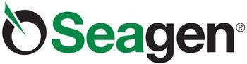 Seagen logo og