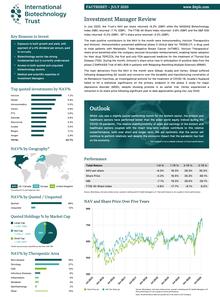 IBT July 2020 Facsheet Cover
