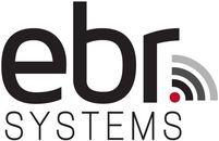 EBR Systems Logo RGB Final