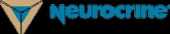 NBS Logo RGB
