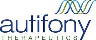 logo_Autifony